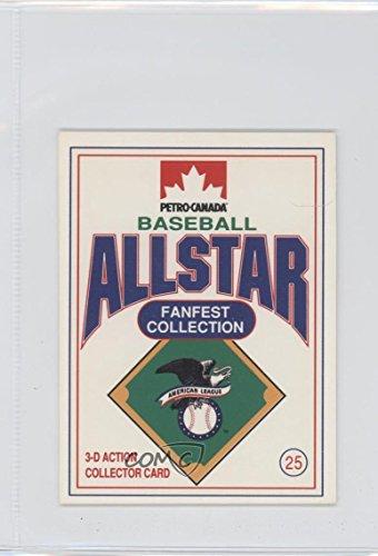 nolan-ryan-baseball-card-1991-petro-canada-all-star-fanfest-stand-ups-25