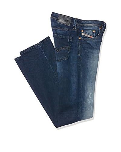 DIESEL Jeans [Blu]
