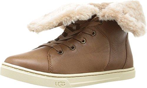 ugg-womens-croft-luxe-quilt-chestnut-boot-5-b-m