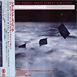 Roy Rogers Meets Albert Einstein by Sigmund SNOPEK III (1982-01-01)
