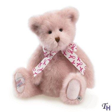 Boyds Bears Faith front-1034937