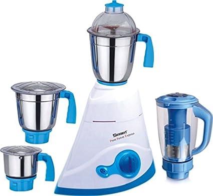 Sunmeet-SM-MG16-125-4-Jars-1000W-Mixer-Grinder