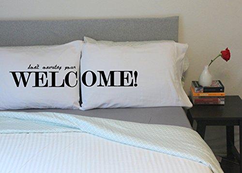 oh-susannah-bienvenida-no-overstay-bienvenido-habitacion-juego-para-cama-de-invitados-habitacion-dec