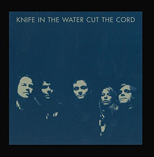 Cut the Cord