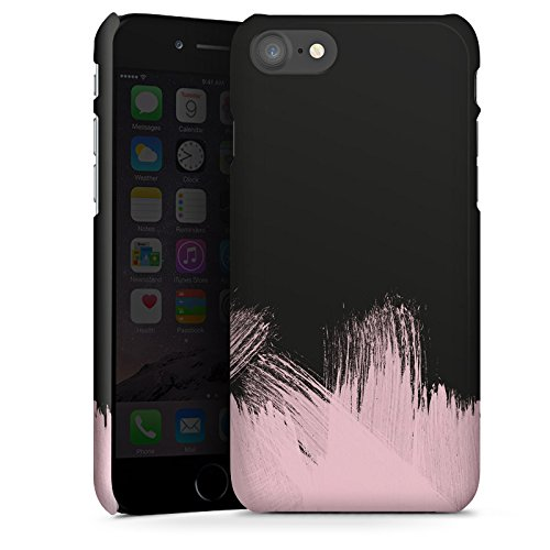 apple-iphone-7-hulle-premium-case-schutz-cover-pantone-pastell-rose