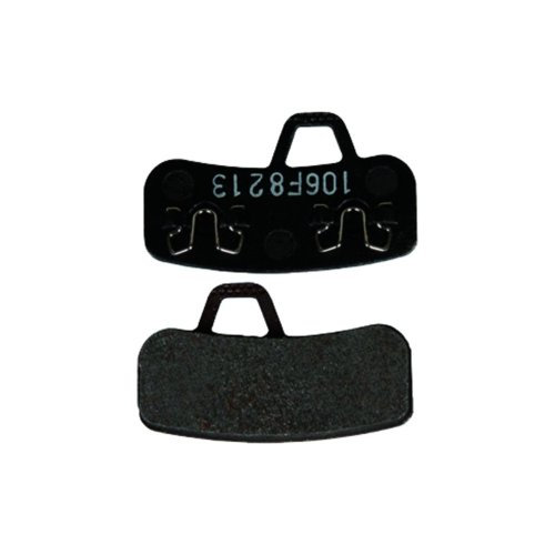 Image of Hayes brake pad Stroker Ace (B009GIFP4I)