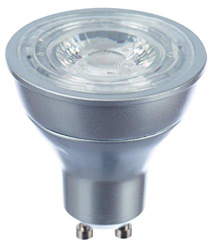 55w-50w-led-gu10-ampoule