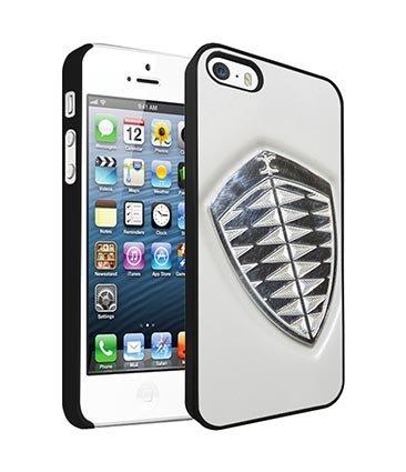 koenigsegg-iphone-5-5s-se-coque-case-car-logo-koenigsegg-iphone-5-coque-case-slim-tpu-for-man-woman-