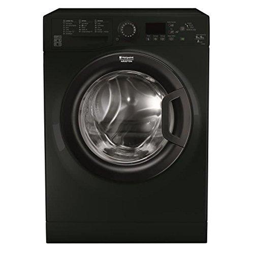 hotpoint ariston fdg8640k fr lave linge 8 kg meilleures ventes boutique pour les poussettes