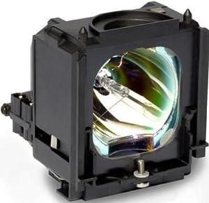 Samsung HLS5086WX/XAA 150 Watt TV Lamp Replacement