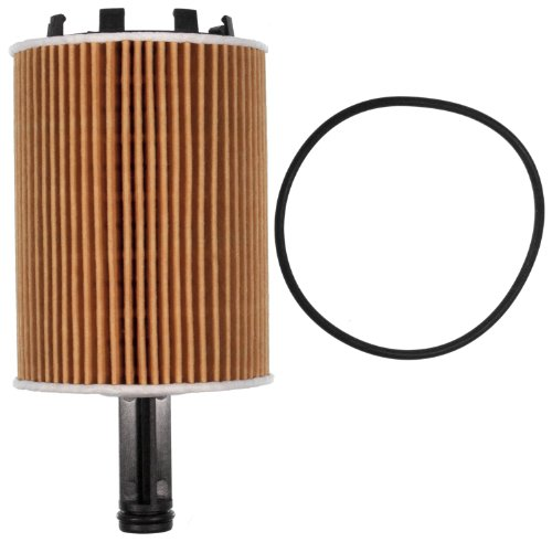 mahle-knecht-ox-188d-ollfilter