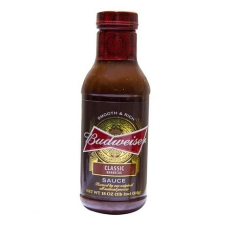 budweiser-original-barbecue-sauce-510g-bottle-american-bbq