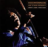 Johnny B Goode / Purple Haze