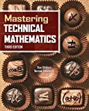 img - for Stan Gibilisco: Mastering Technical Mathematics (Paperback); 2007 Edition book / textbook / text book