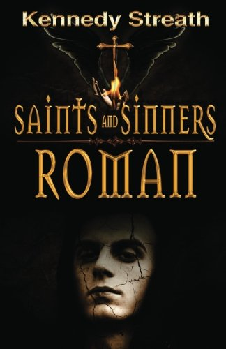 Roman (Saints and Sinners)