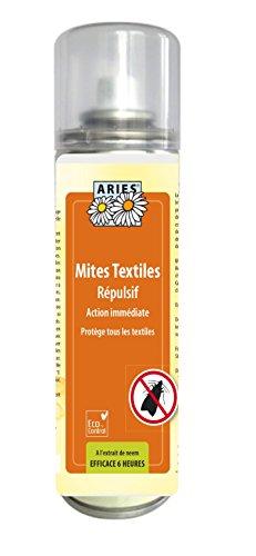 aries-4040mitespr-maison-spray-anti-mites-textiles-200-ml