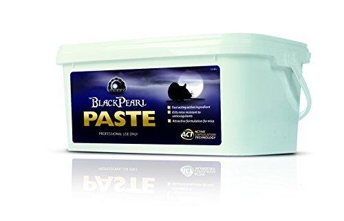 black-pearl-paste-mouse-killer-bait-1kg-by-lodi