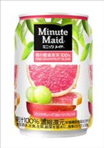 minute-maid-pink-grapefruit-blend-280ml-cans-24-pieces-2-box-set