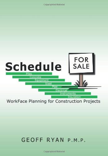 schedule-for-sale-workface-planning-for-construction-projects