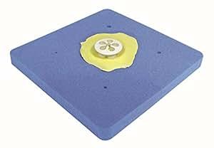 PME sugarcraft Foam pad