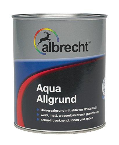 albrecht-3400455220000000000-pintura-de-imprimacion