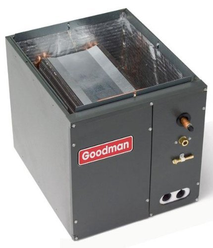 Goodman CAPF3636B6 Goodman Evaporator Coil Full-Cased 30 Ton Upflow Or Downflow (Evap Cooler Parts compare prices)