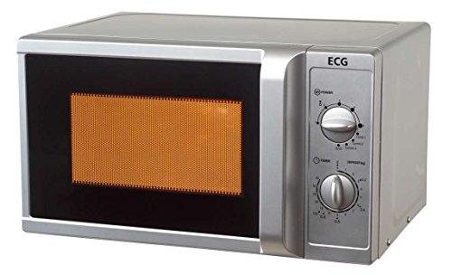 midea-ecg-mgm-20-s-mikrowelle-20-l-800-w