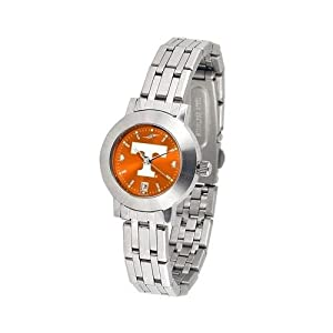 Tennessee Dynasty Ladies Anonized Watch by SunTime