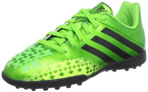 adidas Performance Predito LZ TRX TF J Q21729 Jungen Fußballschuhe