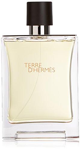 hermes-paris-40910-eau-de-toilette-uomo-500-ml
