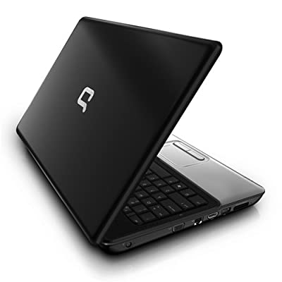 computer-notebook,Compaq Presario CQ60-210US 15.6-Inch Laptop (2.0 GHz AMD Athlon X2 QL-62 Dual-Core Processor, 2 GB RAM, 250 Hard Drive, DVD Drive, Vista Premium)