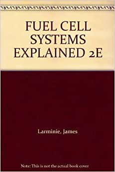 Dynamic Programming and the Calculus of Variations (Mathematics