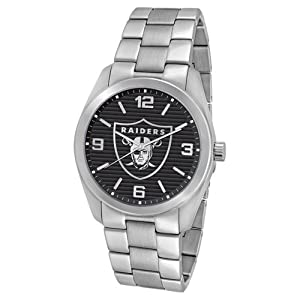 Brand New OAKLAND RAIDERS ELITE by Things for You