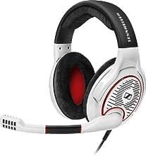 Comprar Sennheiser G4ME ONE - Auriculares de diadema con micrófono para PC
