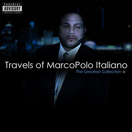 travels-of-marcopolo-italiano-the-greatest-collection-vol-2-explicit