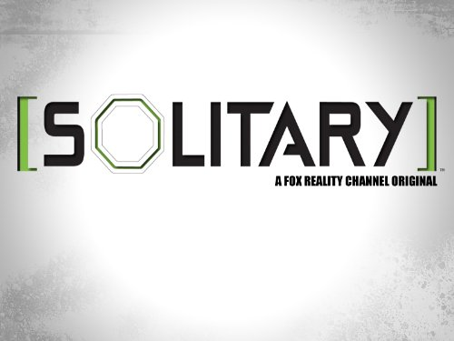 Solitary Season 1 movie