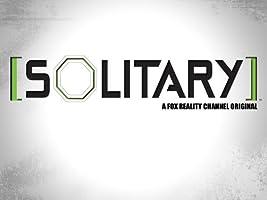 Solitary Season 1