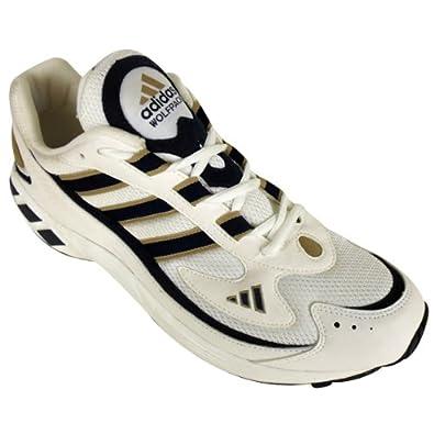 1998 adidas shoes
