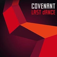 Last Dance (Alternative Version)
