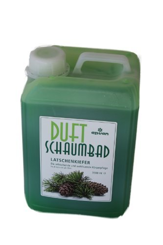 3-liter-duftschaumbad-latschenkiefer-schaumbad-pflegebad-badezusatz-familienpackung