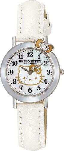 Hello-Kitty-Classic-Ribbon-Watch-White-Hello-Kiity-Watch-Lady-Girls-size