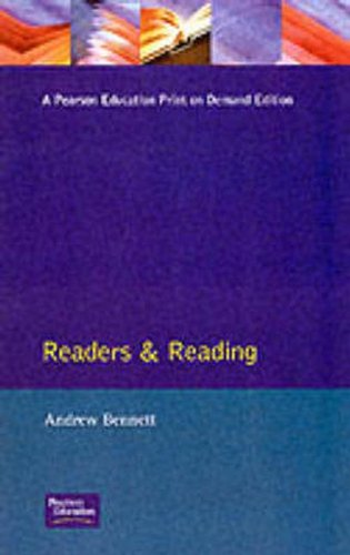 this thing called literature by andrew bennett nicholas royle pdf