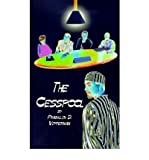 img - for [ The Cesspool By Vipperman, Franklin D ( Author ) Paperback 2001 ] book / textbook / text book
