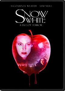 Snow White: A Tale of Terror [Import]