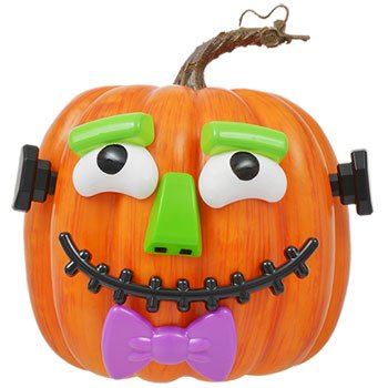 [Pumpkin Carving Made Easy! Kit Toddlers Kids (Set of 4) Jack O Lantern Halloween Decorating Kit Scarecrow Autmn Fall Turkey & Pilgrim Pumpkin Turkey Harvest Decor Decoration Decorations Decorating] (Easy Homemade Mermaid Costumes)