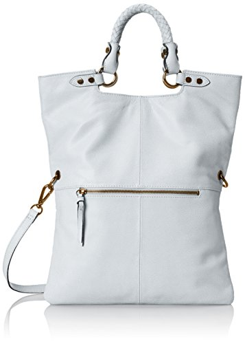 elliott-lucca-iara-foldover-tote-convertible-cross-body-pool-one-size