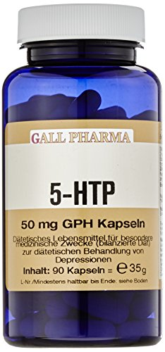 gall-pharma-5-htp-50-mg-gph-kapseln-1er-pack-1-x-90-stuck