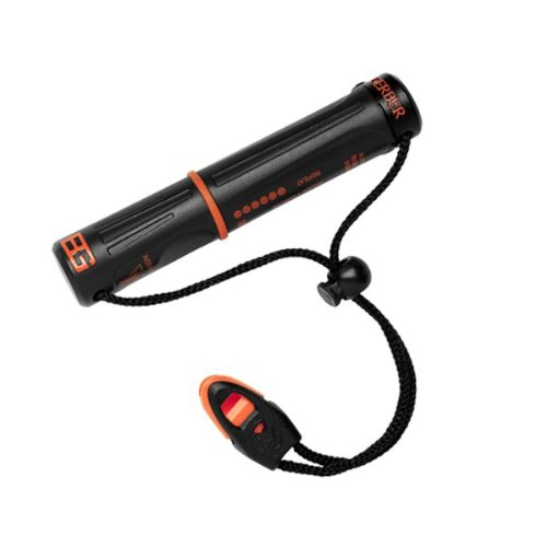 Gerber - Gerber Bear Grylls Survival Series Fire Starter back-1054483