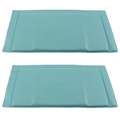 anti-fridge-freezer-frost-food-mat-prevent-frost-ice-defrost-blue-mat-mats-2