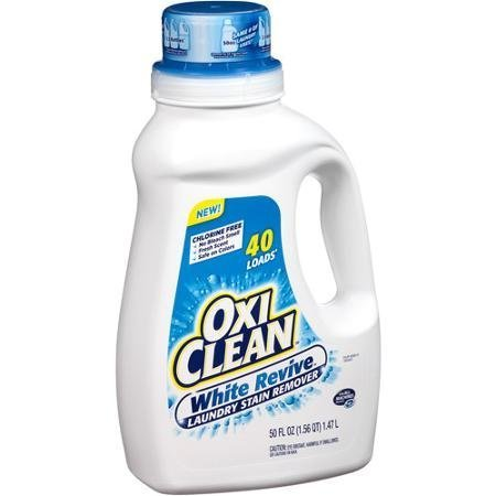 oxiclean-white-revive-laundry-stain-remover-liquid-40-loads-by-oxiclean
